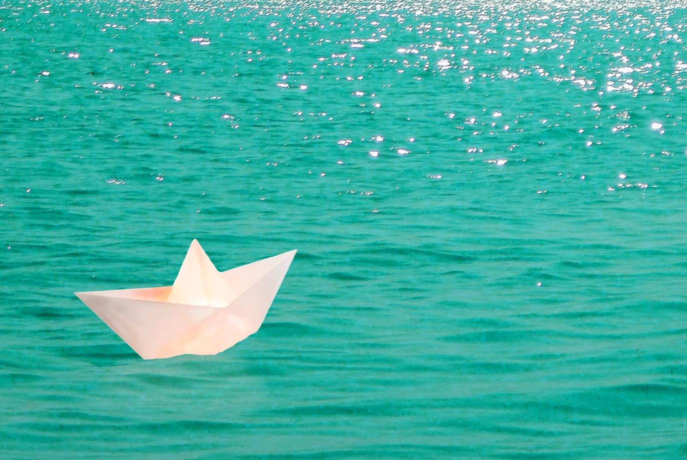 elizee bootje lichtzee