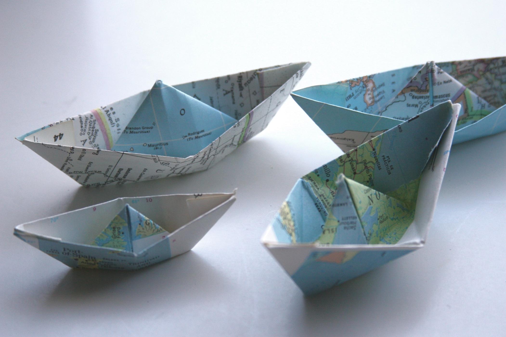 elizee kaartenbootjes