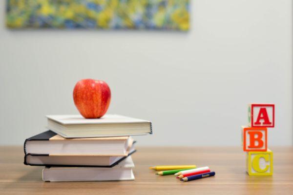 Thuisschool en Thuiswerken